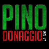 Pino Donaggio Il Cane chei Stoffa