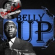 Leadbelly Belly Up (The Dave Cash Collection)