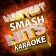 Karaoke Kids Krew Hottest Smash Hits Karaoke