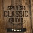 Spanish Guitar,Guitarra&Guitarra Clásica Española, Spanish Classic Guitar Spanish Classic Guitar