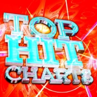 Top Hit Music Charts,Pop Tracks&Top 40 Coyotes