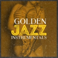 Smooth Jazz Sax Instrumentals Absolutely