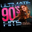 90s Classics Ultimate 90s Hits