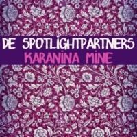 De Spotlightpartners Karanina Mine