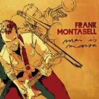 Frank Montasell Quan s'Acaba el Principi