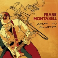 Frank Montasell Llit de Tardor