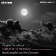 Bert Kaempfert and his Orchestra 90 Minuten nach Mitternacht