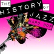 Various Artists The History of Jazz: Hard Bop