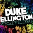 Duke Ellington Showboat Shuffle