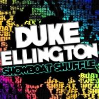 Duke Ellington & His Orchestra/Louis Bacon Dear Old Southland (feat. Louis Bacon)
