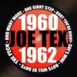 Joe Tex 1960-1962