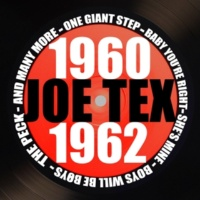 Joe Tex Ain't Nobody's Business (If I Do)