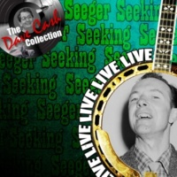 Pete Seeger The Dodger Song (Live)