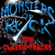 Monsters of Rock Ten Classic Tracks