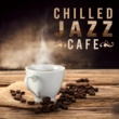 Ibiza Jazz Lounge Cafe Chilled Jazz Cafe