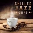 Ibiza Jazz Lounge Cafe Chilled Jazz Cafe