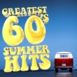 60's Party Greatest 60's Summer Hits