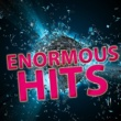 Todays Hits! Enormous Hits