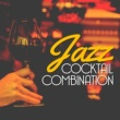 The Cocktail Lounge Players Jazz Cocktail Combination