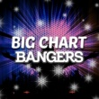 Pop Tracks Big Chart Bangers