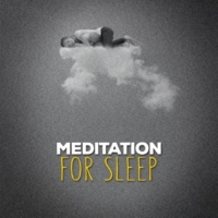 Sleep, Meditation and Relaxation Drifting into the Subconscious