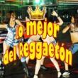 NMR Digital Lo Mejor del Reggaeton