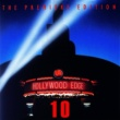 The Hollywood Edge Sound Effects Library The Premiere Edition 10