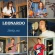 Leonardo Sbírka snů