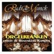 Rudi de Munck Orgelklanken