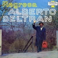 Alberto Beltran Estrellita Ven a Mi