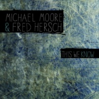 Fred Hersch&Michael Moore Spirit Of '76