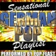 Pop Feast Sensational German Pop Playlist