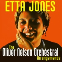 Etta Jones They Can't Take That Away from Me