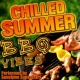 Sunshine Superstars Chilled Summer Bbq Vibes