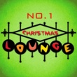 Big Band Merry Makers No.1 Christmas Lounge