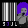 Various Artists Soul