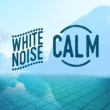 White Noise Therapy,White Noise 2015&Zen Meditation and Natural White Noise and New Age Deep Massage White Noise Calm