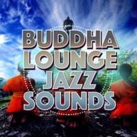 Buddha Lounge Chocolate