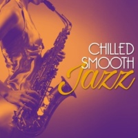 Chilled Jazz Masters The Sex Pest