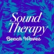 Ocean Sound Spa Sound Therapy: Beach Waves