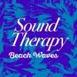 Ocean Sound Spa Sound Therapy: Beach Waves