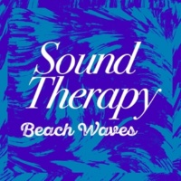 Ocean Sound Spa Fading Waves