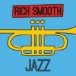 Mellow Jazz Mood Rich Smooth Jazz