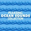 Ocean Sounds Collection Pleasing Ocean Sounds Collection