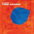 Larry Goldings Quartet