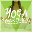 Kundalini: Yoga, Meditation, Relaxation,Yoga&Yoga Tribe Yoga Awakening