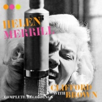 Hellen Merrill/Clifford Brown The Masquerade Is Over (feat. Clifford Brown) [Bonus Track]