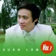 Xuan Lam Xuan Lam, Vol. 1