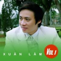 Xuan Lam Sau Lan Hen Cuoi