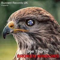 Joe Thorne Broken Windows